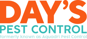 Bath Pest Control Services - Formerly known as Aquadri Pest Control
